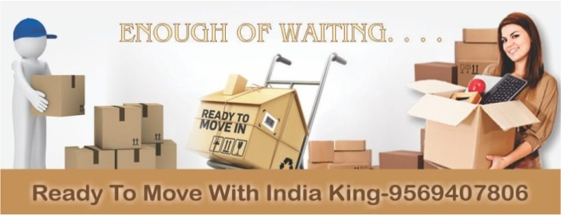 india king header image2.jpg